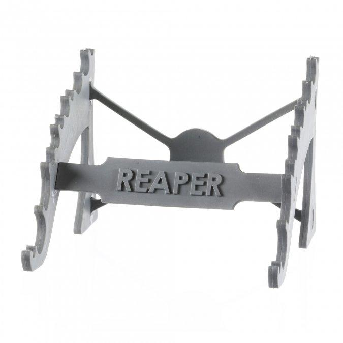 Reaper Brush Holder