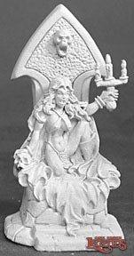 Siobhana Of Weissburg