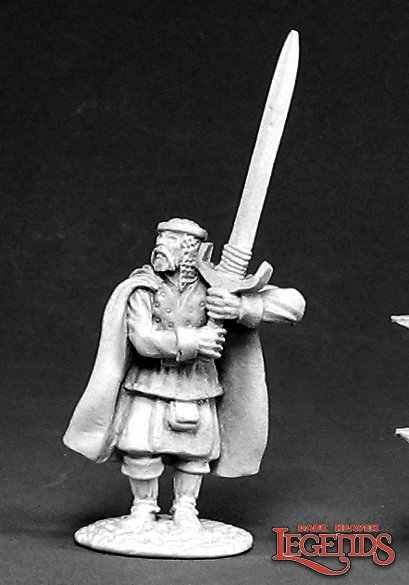 Bran O'Mannon
