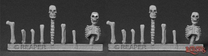 Bone Pack