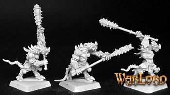 Reptus Skullbreakers (9)