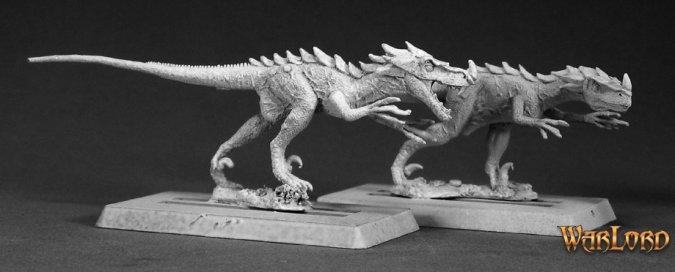 Reptus Raptors (8)