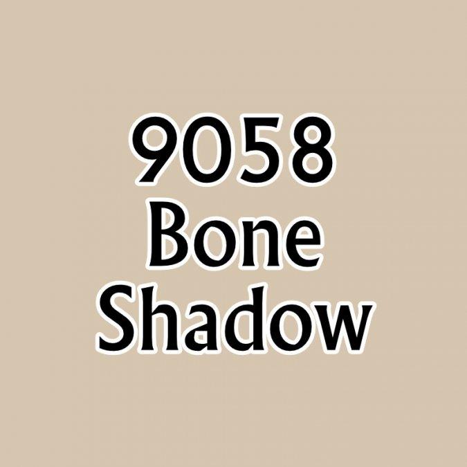 Bone Shadow