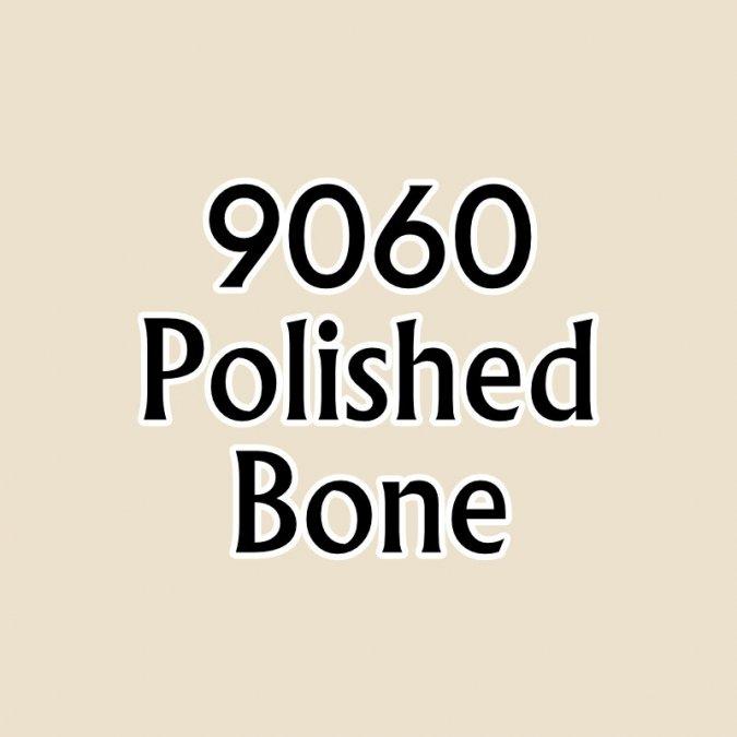 Polished Bone