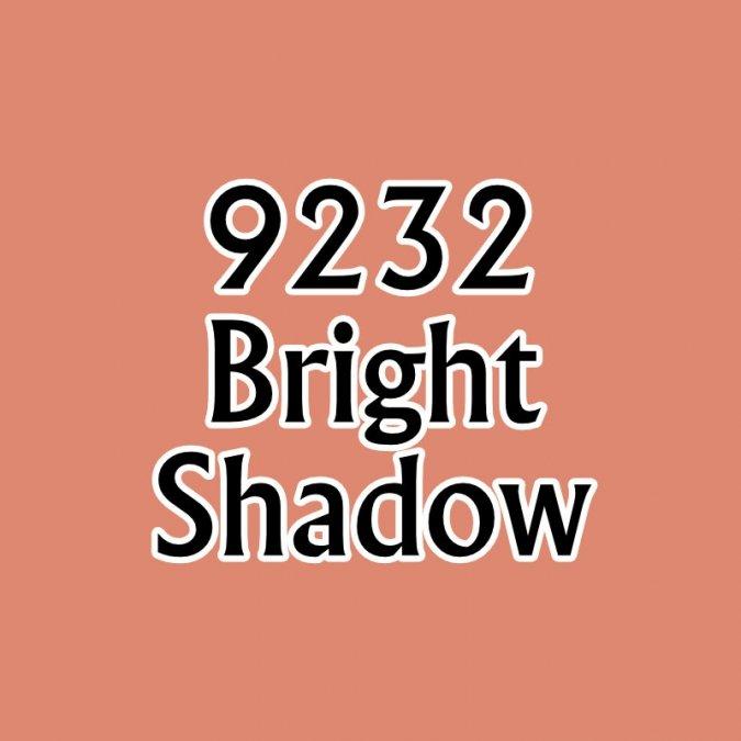 Bright Skin Shadow