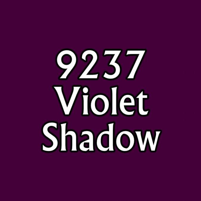 Violet Shadow