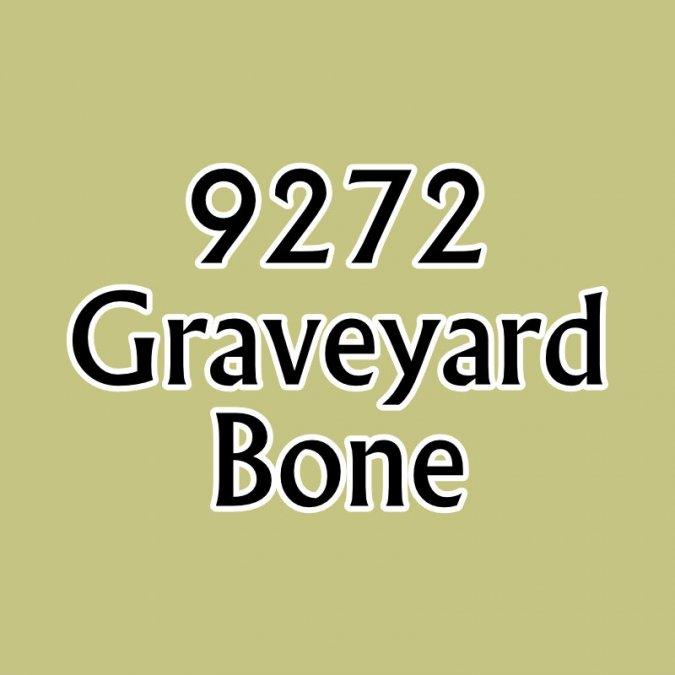 Graveyard Bone