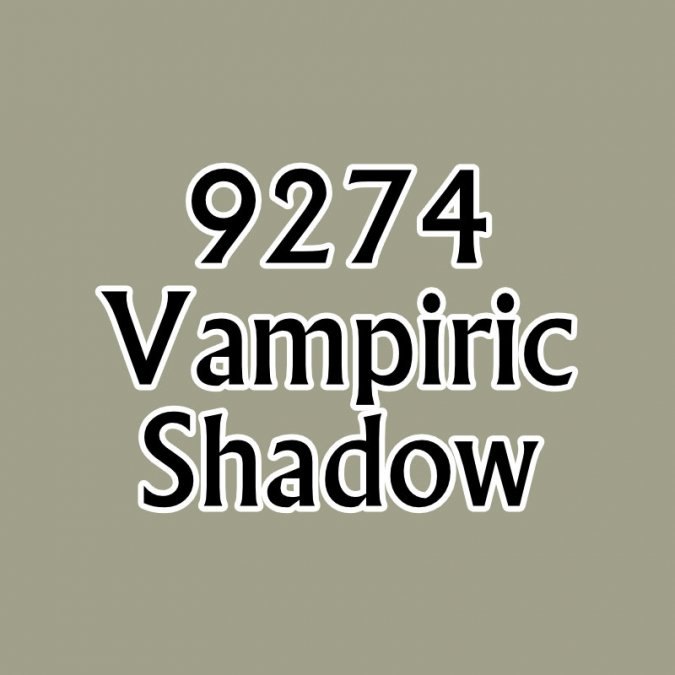 Vampiric Shadow