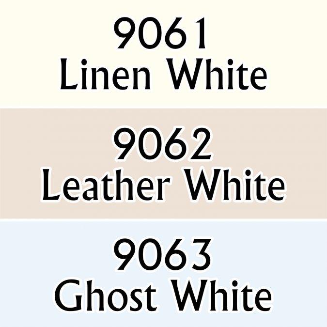 Off-Whites