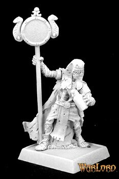 Sokar's Disciple, Nefsokar Mage