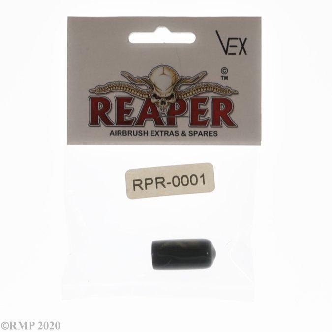 RPR-0001 Protective nozzle cover