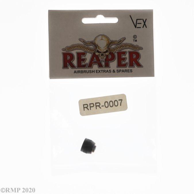 RPR-0007 Vex tech nozzle base