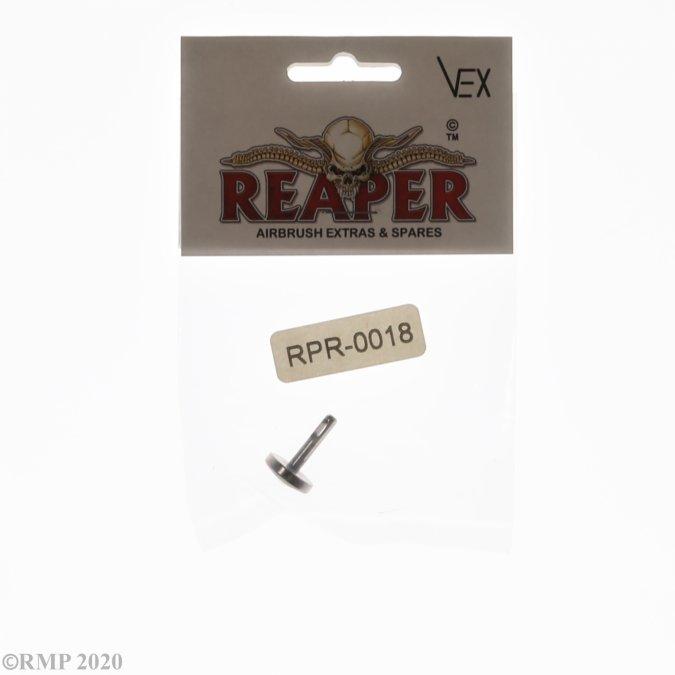 RPR-0018 Vex airbrush trigger