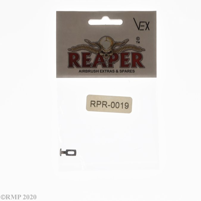 RPR-0019 Vex trigger lever