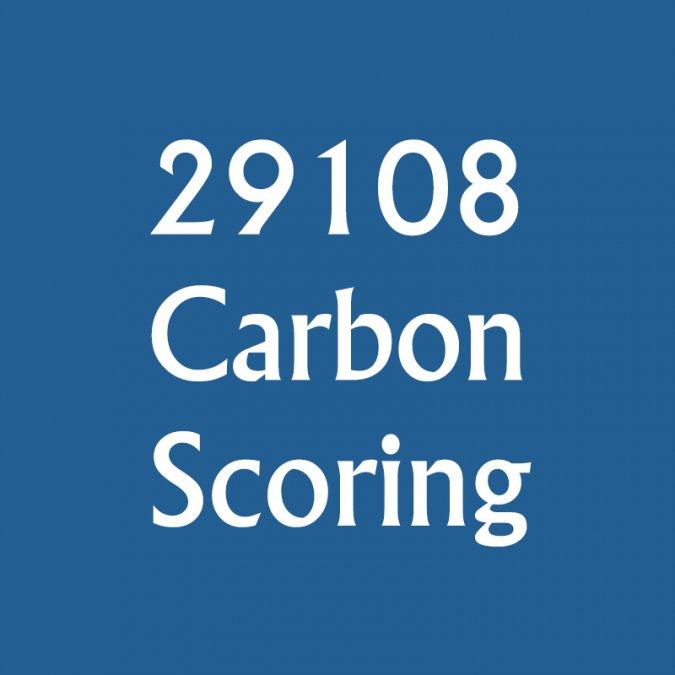 Carbon Scoring