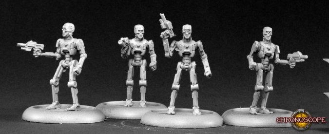 Cyber-Reavers (4)