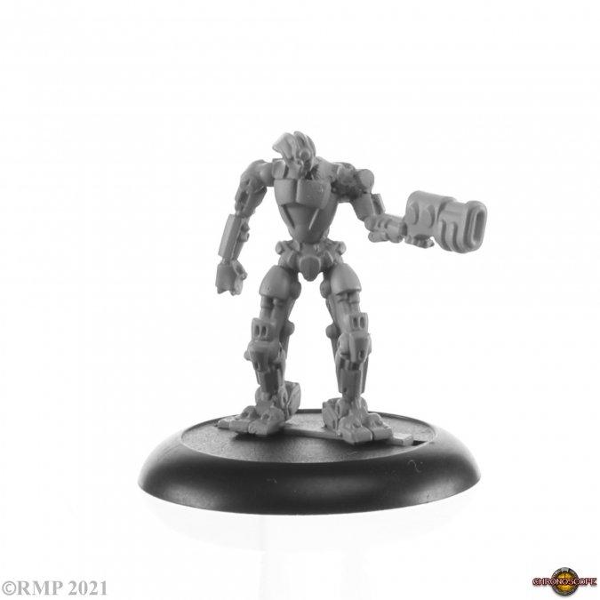 Viceroy Enforcer (Neutron)