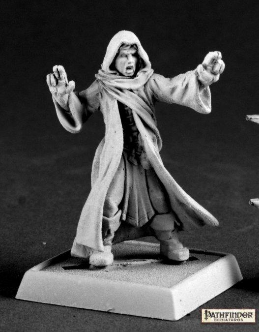 Velmarius Elazarin