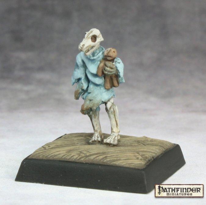 Attic Whisperer (2)