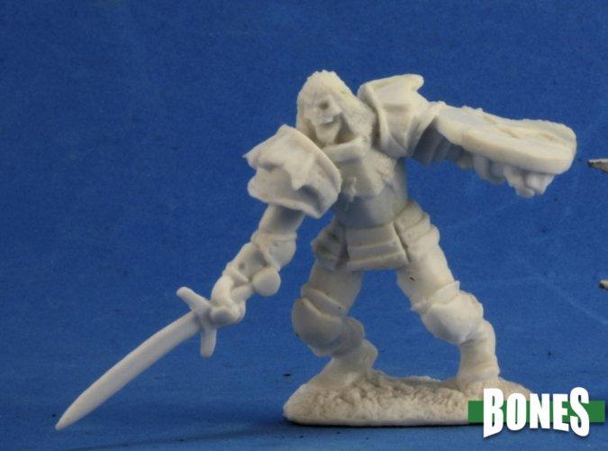 Barrow Warden 3