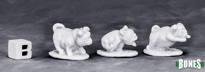 War Pugs (3)