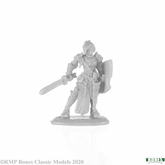 Merowyn Lightstar