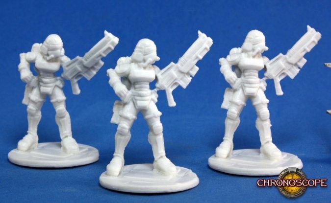 Nova Corp:Female (3)