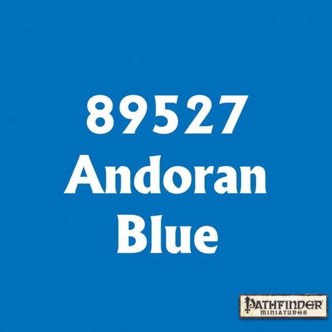 Andoran Blue