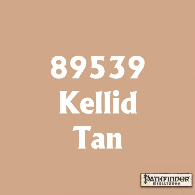 Kellid Tan