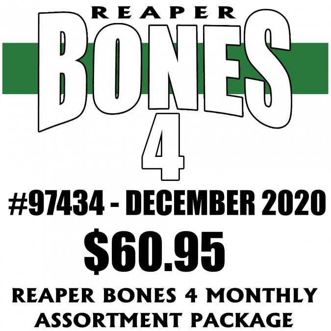 B4MAP December 2020