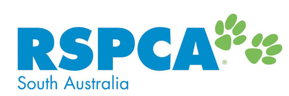 RSPCA South Australia
