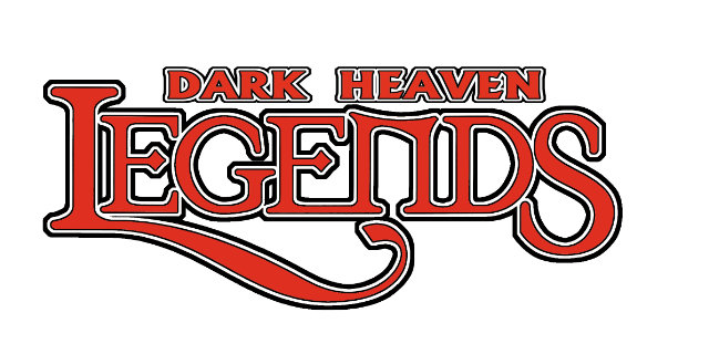 Dark Heaven Legends