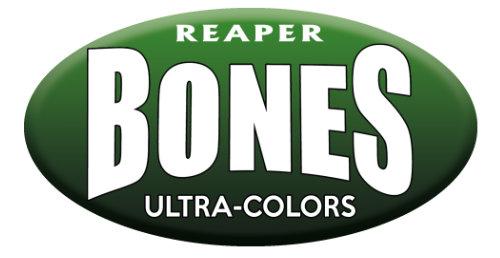 MSP Bones