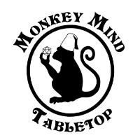 Monkey Mind Games