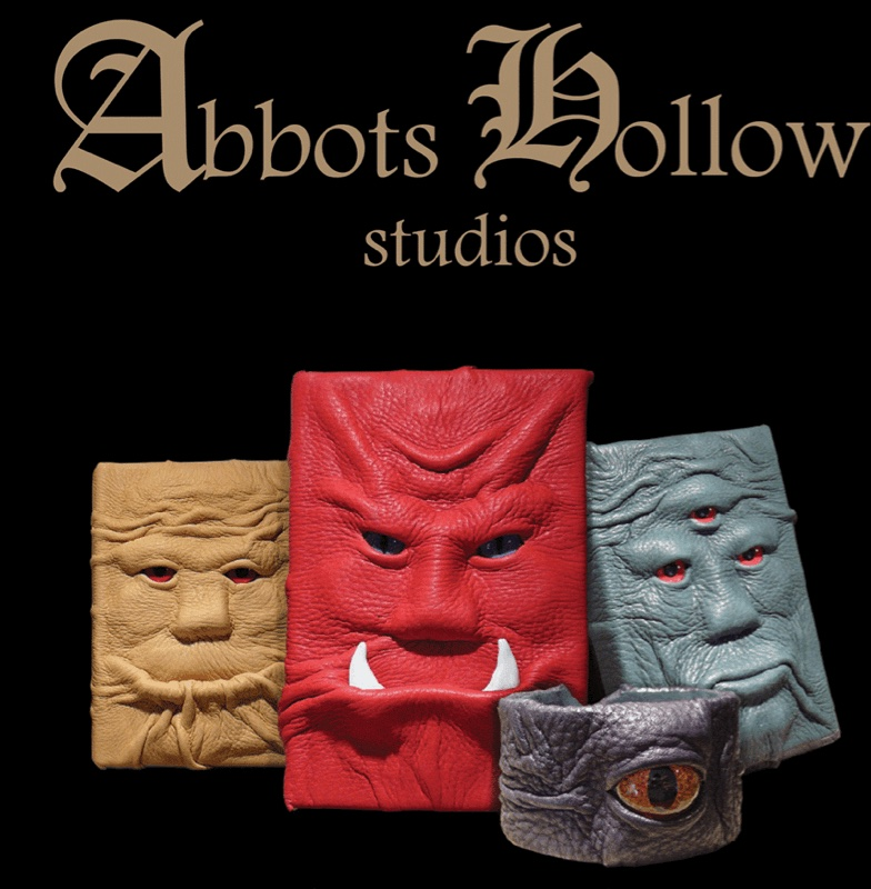 Abbots Hollow Studios