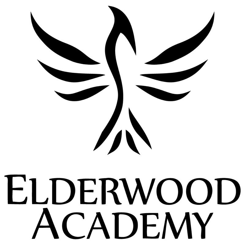 Elderwood Academy