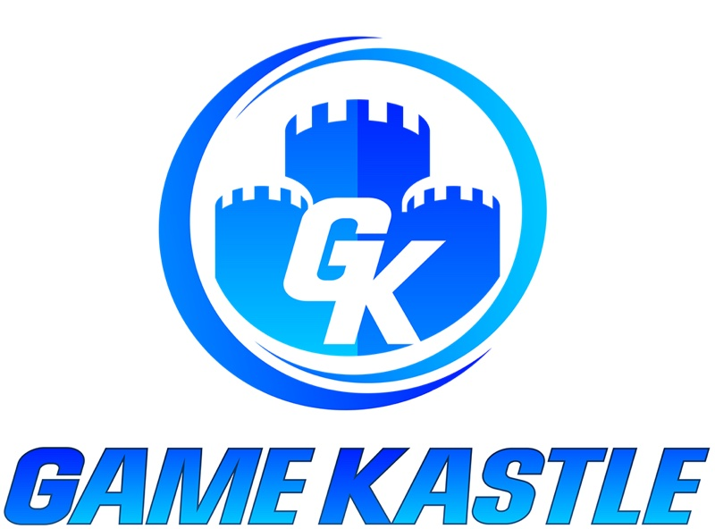Game Kastle