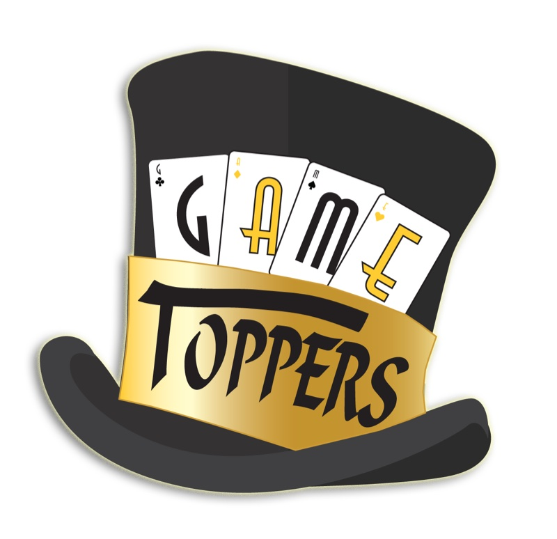 Game Toppers LLC