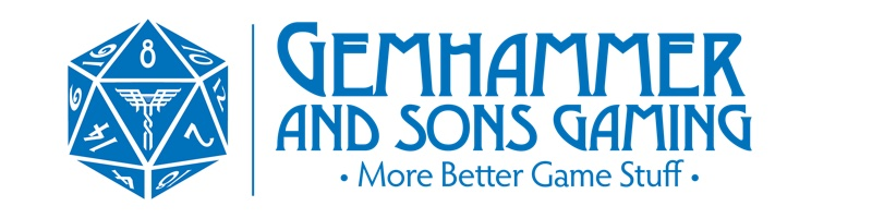 Gemhammer and Sons