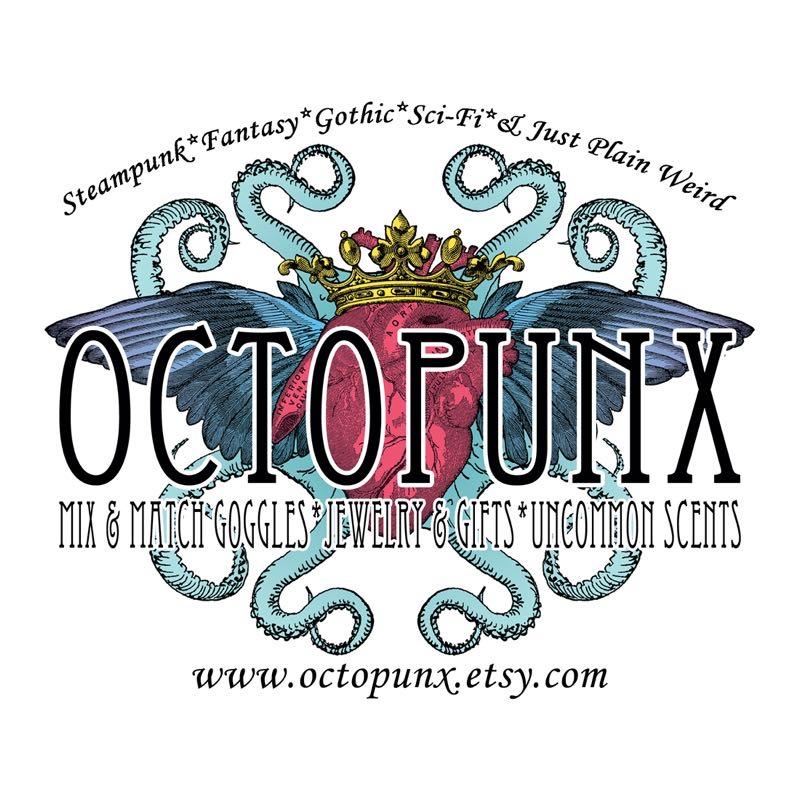 Octopunx