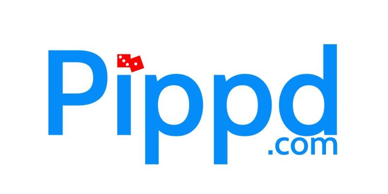 Pippd